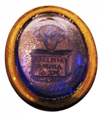 1482960686Blue_Glass_Seal_-_1.jpg