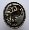 12590900741259003570Silver_Fob_Seal_with_Dove_Face_View_22nd_Nov_2009.jpg