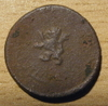 1185832580Charles_coin_weight.JPG