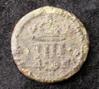 12117089861211670109unknown_coin.JPG