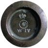 1224009398Trade_weight.jpg
