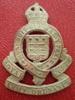 1190752674P9240015_army_ordnance.jpg