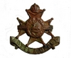 1301498863Mil_cap_badge_-_Notts_Derby.JPG
