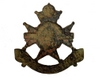 1301498863Mil_cap_badge_Notts_Derby_-_Back.JPG