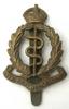 5651184362771Medical_corp_cap_badge.jpg