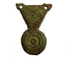 1299775526Roman_bronze_propeller_shape_belt_decoration_4-5C_AD_-_Front.JPG