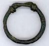 256Roman-Saxon-Ring-cs.jpg