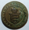 1300561419Essex_Button_Front.JPG