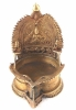 1484691961Indian_oil_lamp.jpg