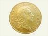 110George_I_1719_gold_guinea.jpg