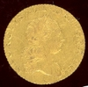256George-III-gold-cs.jpg