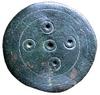 10Saxon-disc-cropth.jpg