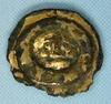 1271608893Saxon_Button_Brooch_Cleaned.JPG