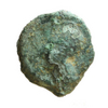 1266433998Cantii_Cast_Bronze_Potin_Coin_1.jpg