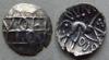 1296133840celtic_silver_coin.jpg