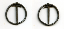 1308573427Ring_Brooch.jpg