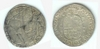 90Philip_and_Mary_1554_Silver_Shilling.jpg