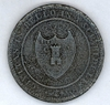 256Worcester-Token-cs.jpg