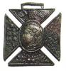 1197635199vic_medal1.JPG