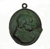 13317358552008_0221_Medal_-_Pope_Pius_IX-_Obv_1_.JPG